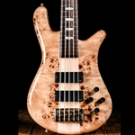 Spector Euro5 LX - Natural