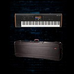 Korg KRONOS-73 Workstation Package B