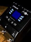 TC-Helicon VoiceLive Play Acoustic Guitar and Vocal Processor