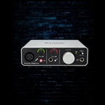 Focusrite iTrack Solo Lightning iPad Recording Device