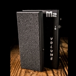 Morley M2 Mini Volume Pedal