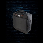 Gator G-MIXERBAG-1515 Padded Mixer/Gear Bag
