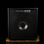 "Hartke HD150 - 150 Watt 1x15"" Bass Combo - Black"