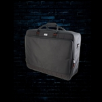 Gator G-MIXERBAG-2519 Padded Mixer/Gear Bag