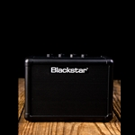"Blackstar FLY 3 - 3 Watt 1x3"" Mini Guitar Combo - Black"