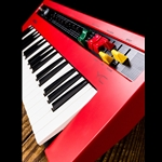 Yamaha Reface YC 37-Key Mobile Mini Keyboard