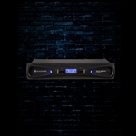 Crown XLS 1002 - 2-Channel Power Amp