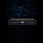 Crown XLS 2502 - 2-Channel Power Amp