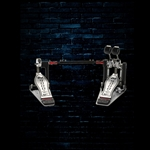 Drum Workshop DWCP9002XF Extended Footboard Double Bass Drum Pedal