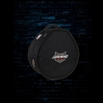 "Ahead AR3006 - 6.5"" x 14"" Standard Snare Case"