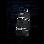Ahead AA5038W - OGIO Drum Sled Hardware Case