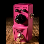 Ibanez ADMINI - Analog Delay  Effects Pedal
