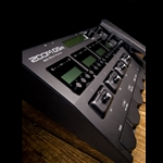 Zoom G5n Multi-Effects Pedal
