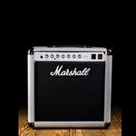 "Marshall 2525C Mini Jubilee - 20 Watt 1x12"" Guitar Combo - Gray"
