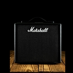 "Marshall CODE 25 - 25 Watt 1x10"" Guitar Combo - Black"