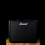"Marshall CODE 50 - 50 Watt 1x12"" Guitar Combo - Black"