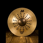 "Sabian 21716CS - 17"" AA Holy China"