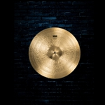 "Sabian 11706 - 17"" HH Thin Crash"