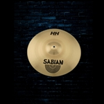 "Sabian 11806 - 18"" HH Thin Crash"
