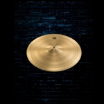 "Sabian 11906 - 19"" HH Thin Crash"