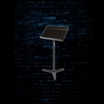 Stageline MS6 Concert Orchestra Stand