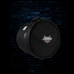 "Ahead AR2016 - 16"" x 16"" Floor Tom Case"