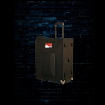 "Gator G-212A 2x12"" Combo Amp Transporter/Stand"