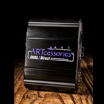 ART DualZDirect Dual Professional Passive Direct Box