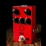 JHS Angry Charlie Overdrive/Distortion Pedal