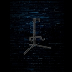 On Stage GS7140 Spring-Up Locking Guitar Stand