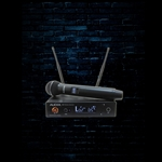 Audix AP41 OM2 - Wireless Microphone System - Band B