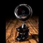 Snark SN-5X Clip-On Guitar/Bass/Violin Tuner