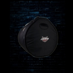 "Ahead AR1822 - 18""x22"" Bass Drum Case"
