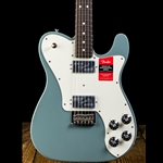Fender American Professional Telecaster Deluxe ShawBucker - Sonic Gray
