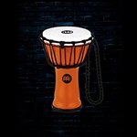 Meinl JRD-O Jr. Djembe - Orange