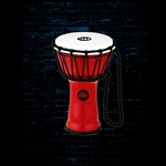 Meinl JRD-R Jr. Djembe - Red