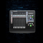 PreSonus FaderPort 8 - 8-Channel Mix Production Controller