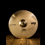 "Sabian 11906XEB - 19"" HHX Evolution Crash - Brilliant Finish"