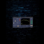 Waves X-Noise Noise Removal Plug-In (Download)