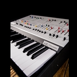 Korg ARP ODYSSEY FS - 37-Key Duophonic Synthesizer - Rev1