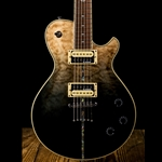 Michael Kelly Patriot Instinct Bold Custom Collection - Partial Eclipse