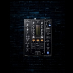 Pioneer XDJ-R1 All-In-One DJ System With Remotebox