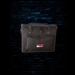Gator GRB-3U - 3U Audio Rack Bag