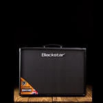 "Blackstar ID:Core Stereo 100 - 100 Watt 2x10"" Guitar Combo - Black"
