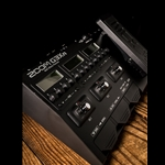Zoom G3Xn Guitar Multi-Effects Pedal