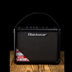 "Blackstar ID:Core Stereo 10 V2 - 10 Watt 2x3"" Guitar Combo - Black"