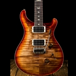 PRS Custom 24 - Autumn Sky