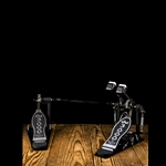 Drum Workshop DWCP3002 - 3000 Series Double Bass Drum Pedal
