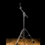 Drum Workshop DWCP3700 - 3000 Series Boom Cymbal Stand