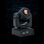 American DJ XS 400 - LED Moving Head Lights